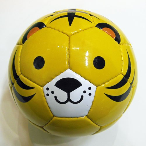 <img class='new_mark_img1' src='//img.shop-pro.jp/img/new/icons25.gif' style='border:none;display:inline;margin:0px;padding:0px;width:auto;' />SFIDA Football ZOO 【トラ】