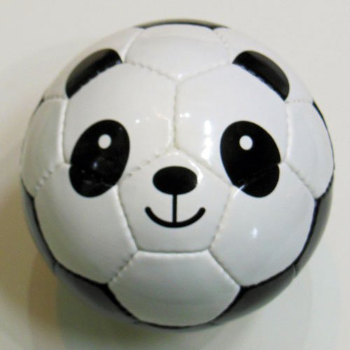 <img class='new_mark_img1' src='//img.shop-pro.jp/img/new/icons25.gif' style='border:none;display:inline;margin:0px;padding:0px;width:auto;' />SFIDA Football ZOO 【パンダ】