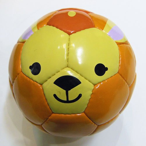<img class='new_mark_img1' src='//img.shop-pro.jp/img/new/icons25.gif' style='border:none;display:inline;margin:0px;padding:0px;width:auto;' />SFIDA Football ZOO 【シカ】