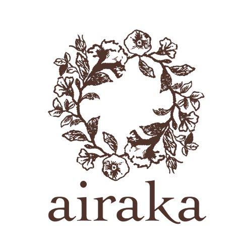 アーティフィシャルフラワー(造花)のオーダー/ご両親贈呈品リース付き木製ボード/ミモザ×ウォルナット(アレンジ)画像_airaka