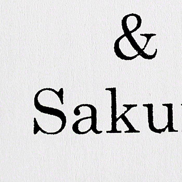 アーティフィシャルフラワー(造花)のウェルカムボード/リース付き木製ボード/モーブクラシカ×ホワイト画像_airaka