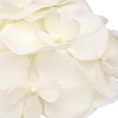 アーティフィシャルフラワー(造花)のブランファレノのプラトーハット画像_airaka