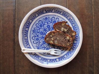 ミカサ・オーブンウェア平皿