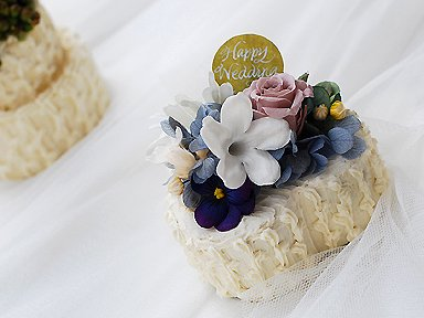<img class='new_mark_img1' src='https://img.shop-pro.jp/img/new/icons48.gif' style='border:none;display:inline;margin:0px;padding:0px;width:auto;' />Heart cake マーガレット