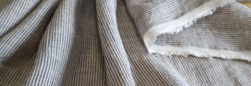 秋冬生地(ウール・コーデュロイ)
