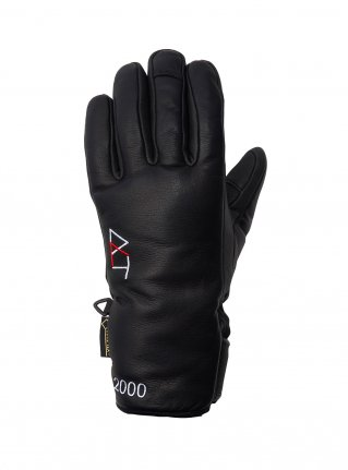 ALT2000  [ GORE-TEX/ Gore Warm tech]   BLACK