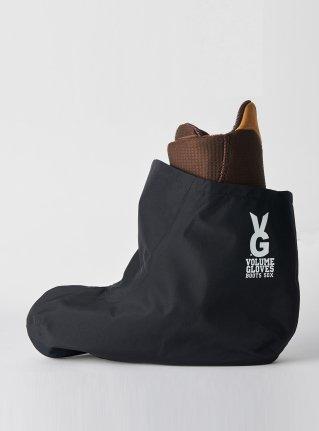 v Boots sox [PREMIUM]  全3色
