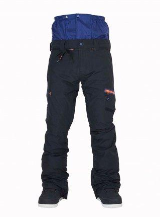 THE STRIDER JEAN PANTS 17 SLIM FIT [GORE-TEX] / BLACK 展示会サンプル Mサイズ