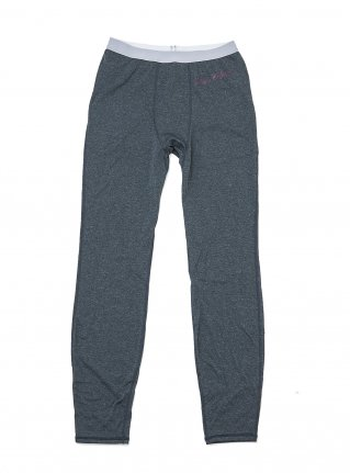 r REALITY BASE LAYER BOTTOMS[ POLARTEC POWER DRY HIGH EFFICIENCY ]