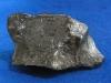 キャニオン・ディアブロ隕石