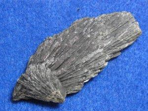 ブラックカイヤナイト