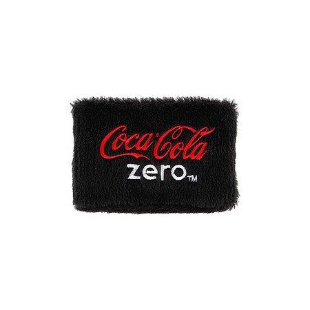 【991393】コカ・コーラゼロ カイロポーチ