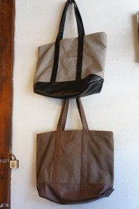 Bluff  10s Tool Bag