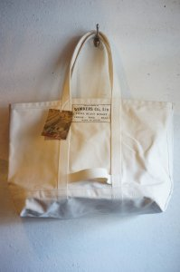 Tool Bag,LARGE-LONG
