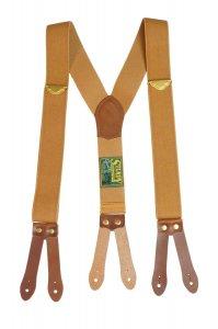Sturdy Suspender
