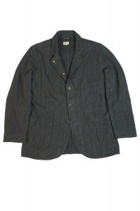HOMESPUN CAMDEN JACKET
