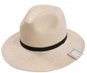 D-00304 FEDORA HAT<img class='new_mark_img2' src='https://img.shop-pro.jp/img/new/icons9.gif' style='border:none;display:inline;margin:0px;padding:0px;width:auto;' />