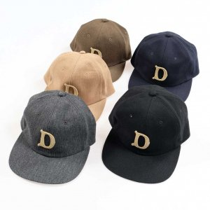 <img class='new_mark_img1' src='https://img.shop-pro.jp/img/new/icons55.gif' style='border:none;display:inline;margin:0px;padding:0px;width:auto;' />D-00001 BASEBALL CAP