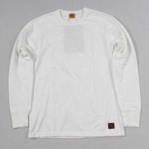 SLL-P PLAIN WHITE