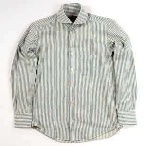 OR-5002B Windsor Collar Shirt