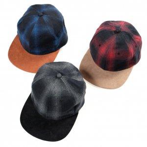 D-00461 OMBRECHECK CAP