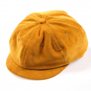 D-00473 NPBC-COLE YELLOW