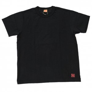 DLT-PB DLTY.3 BLACK<img class='new_mark_img2' src='https://img.shop-pro.jp/img/new/icons9.gif' style='border:none;display:inline;margin:0px;padding:0px;width:auto;' />