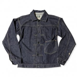 TCB Two Cat's Blouse Natural Indigo<img class='new_mark_img2' src='https://img.shop-pro.jp/img/new/icons9.gif' style='border:none;display:inline;margin:0px;padding:0px;width:auto;' />