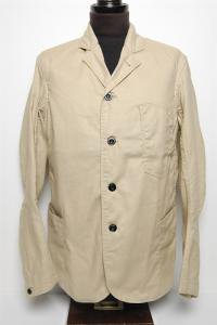 Lot1904 Jacket(Beige)
