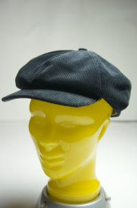 FRED HAT(NAVY)