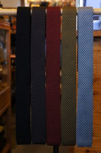 <img class='new_mark_img1' src='//img.shop-pro.jp/img/new/icons55.gif' style='border:none;display:inline;margin:0px;padding:0px;width:auto;' />Silk Knit Tie