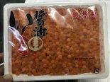 【着指可】北海道産いくら醤油漬け 500g
