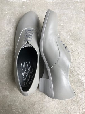 TRAVEL SHOES TR-007 グレー