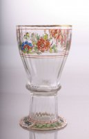 Damon Enamel glass TypeA (L)