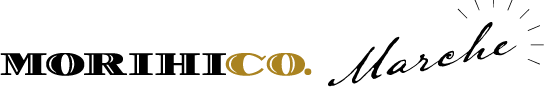 MORIHICO|公式オンラインサイト|森彦|コーヒー通販|ギフト|北海道札幌