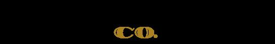 森彦|カフェインレス・オーガニックコーヒー豆のギフト通販|北海道札幌|MORIHICO.
