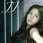 JJ 「Special One」