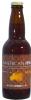 【組み合わせ商品】American IPA330ml瓶 ※送料別途