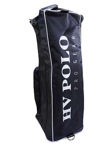HV POLO PRO ブーツバッグ Aaron 18SS