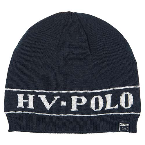 HV POLO  ワッチキャップ River  18AW