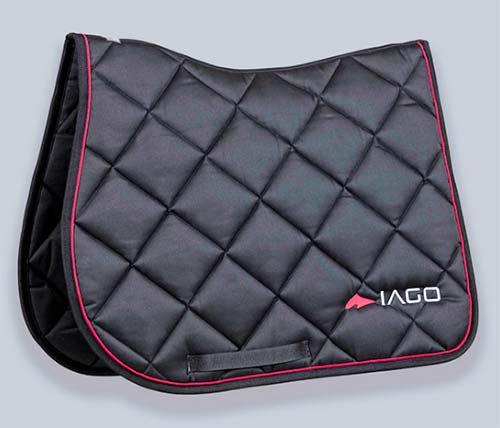 IAGO Championサドルクロス GP