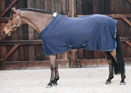 <img class='new_mark_img1' src='https://img.shop-pro.jp/img/new/icons11.gif' style='border:none;display:inline;margin:0px;padding:0px;width:auto;' />KENTUCKY Cooler Fleece Rug