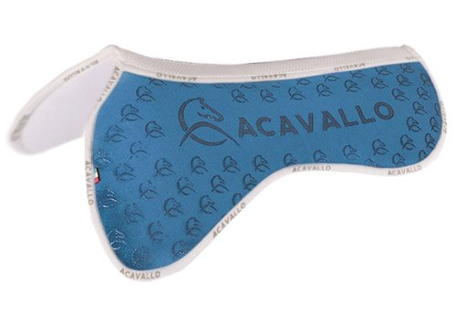 ACAVALLO Spine Free CC Grip メモリーパッド