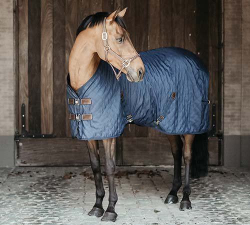KENTUCKY  Stable Rug 0g