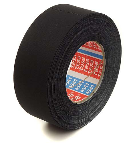 KENTUCKY  Tesa Tape