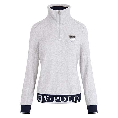 HV POLO 20SS  Crest(クレスト)
