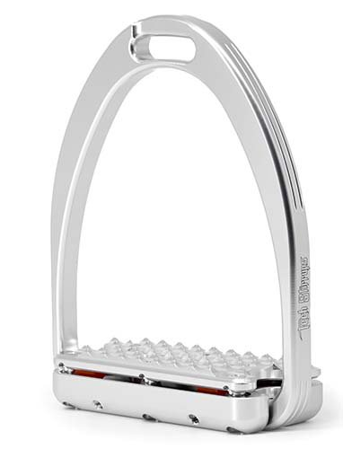 TECH STIRRUPS Capri Plus(カプリ プラス)