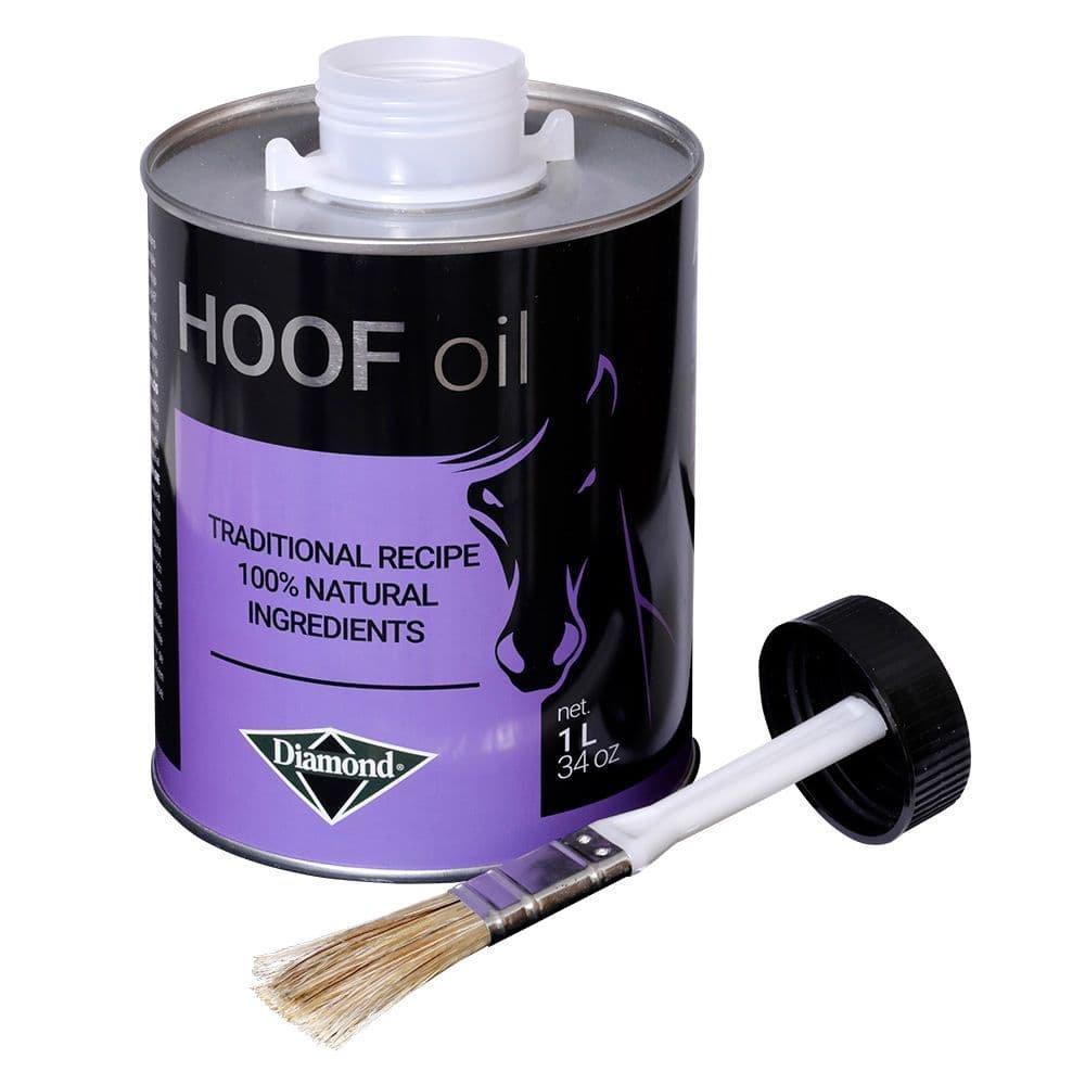 カークハート Hoof oil