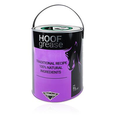カークハート Diamond Hoof grease 7000ml
