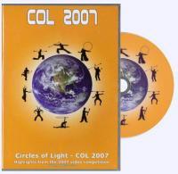 【メール便対象】DVD  COL2007